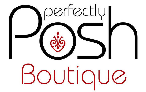Perfectly Posh Btq