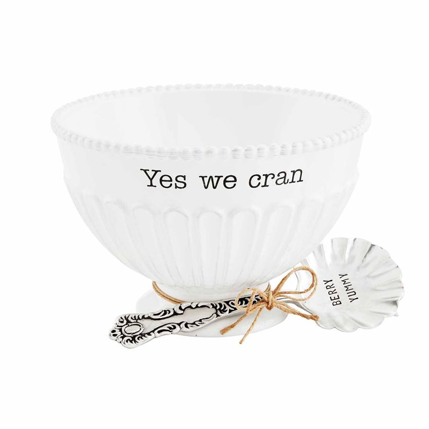 Circa Cranberry Dish Set - Perfectly Posh Boutique