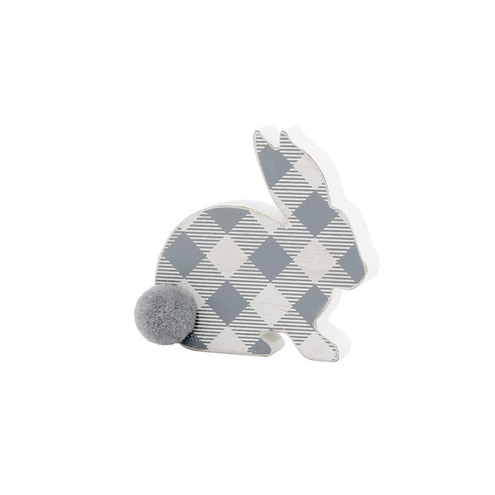 Marigold Bunny Cutout - Perfectly Posh Boutique