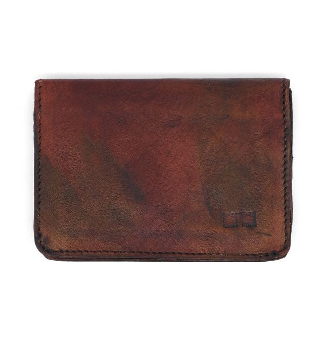 JEOR WALLET
