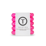 Teleties-tiny-pink - Perfectly Posh Boutique