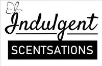 Indulgent Scentsations