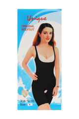 Unique Long Leg Full Body Shaper Waist Trainer- LA051
