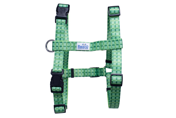 Global Green - Harness