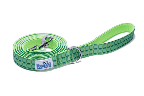 Global Green - Leash