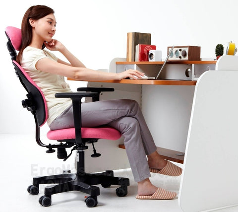 Duorest Lady chair