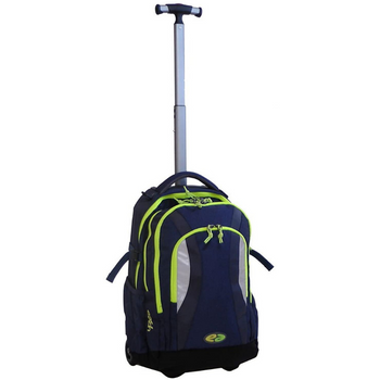 Yzea Run Trolley Backpack