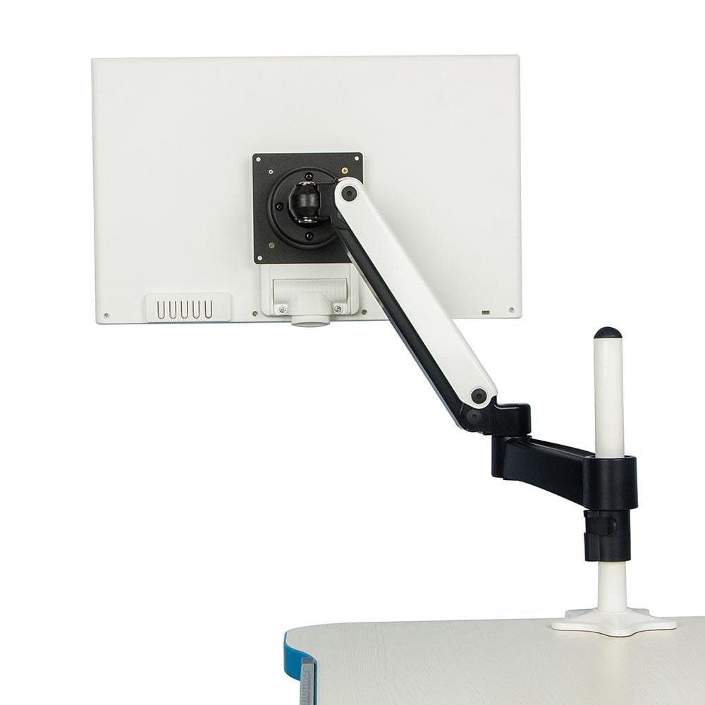 Robot Monitor Arm