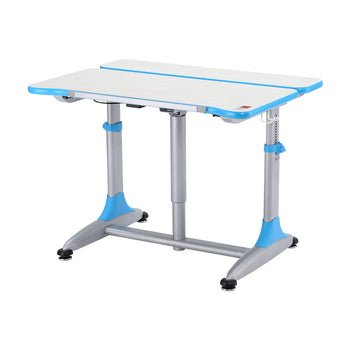 Captain Desk-Kids Ergonomic Desk