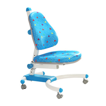Enlightening Chair-Kids Ergonomic Chair