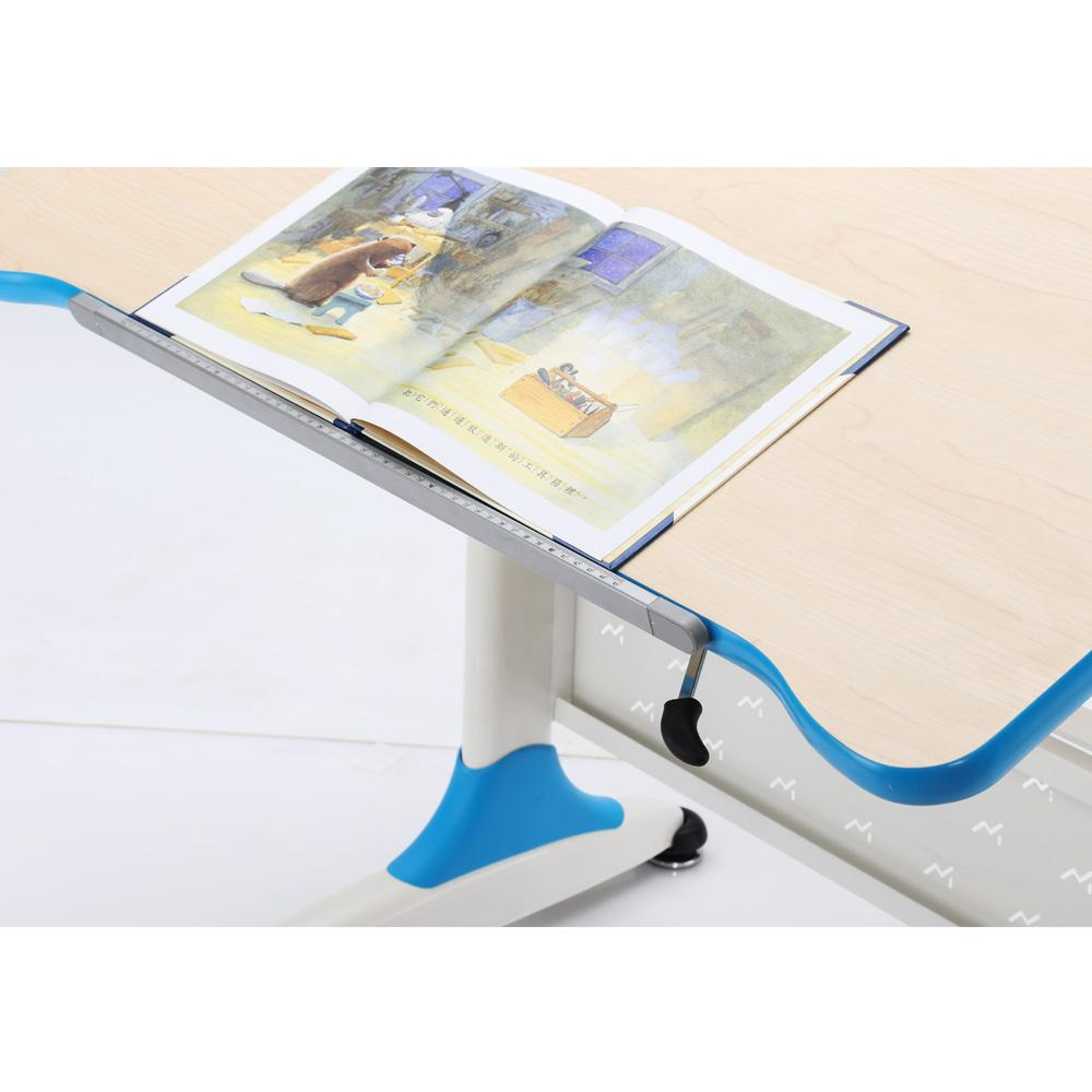 Palette Desk-Kids Ergonomic Desk