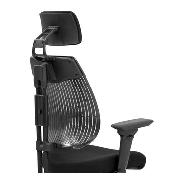 CP8-M TRULY Chair
