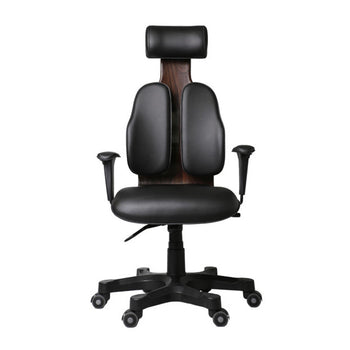 Duorest Chairman Collection Ergonomic Chair 1