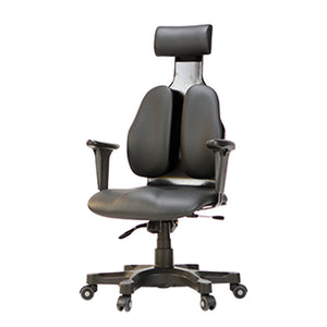 Chairman Duorest Collection Ergonomic Chair 2