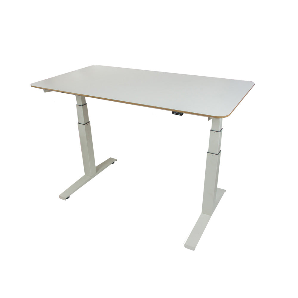 ED101 Electrical Sit stand Desk 2