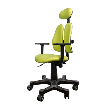Lady Collection Ergonomic Chair