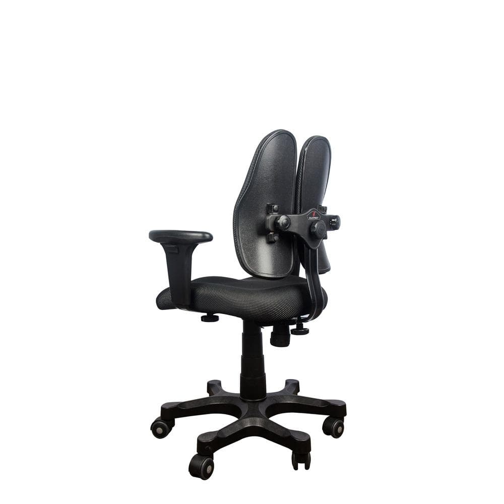 Smart Collection Ergonomic Chair