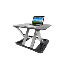Flexi Slim 60 Sit Stand Desk