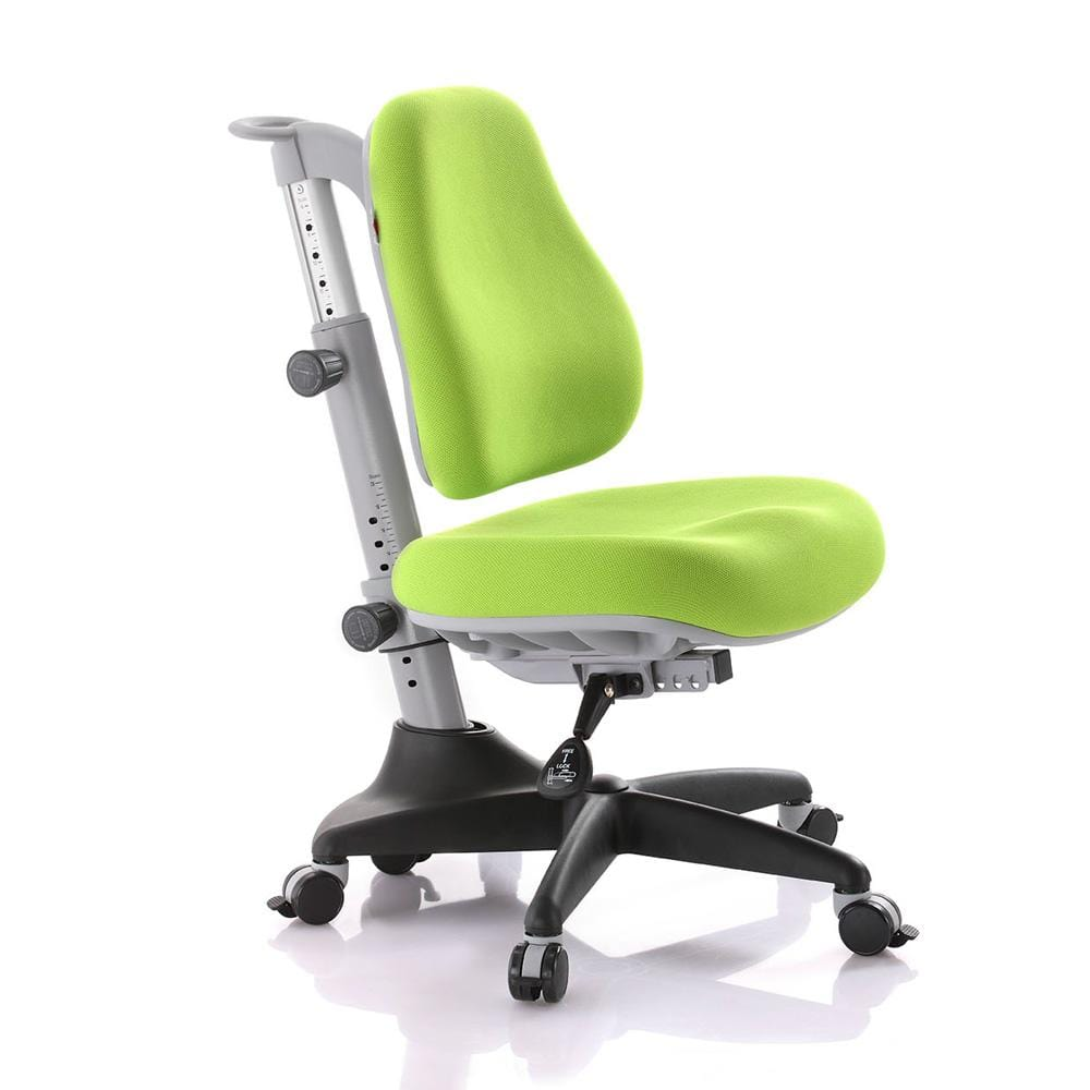 Match Ergonomic Chair