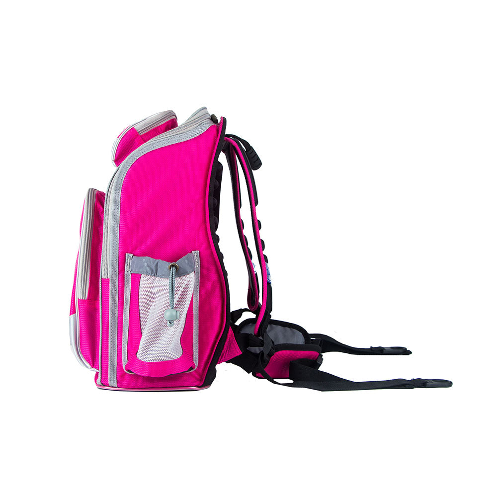 Impact Backpack (IPEG-055) Pink 3