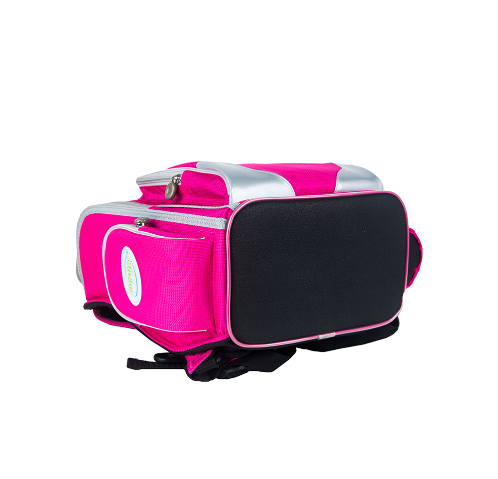 Impact Backpack (IPEG-055) Pink Base
