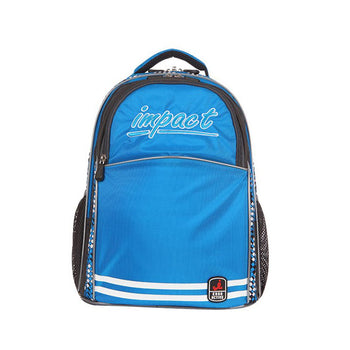 Impact Backpack IPEG-083 blue 1