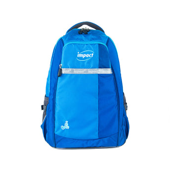 Impact Backpack (IPEG-220)