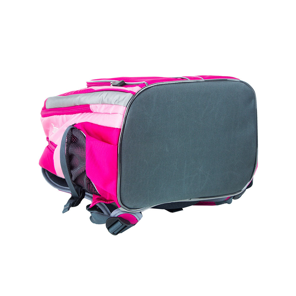 Impact Backpack (IPEG-321) Pink 3