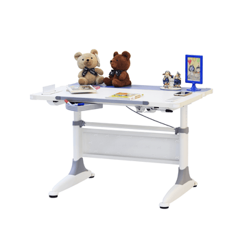 KM2 Desk-Kids Ergonomic Desk