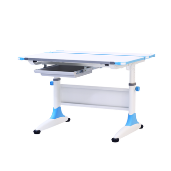 K3 Desk-Kids Ergonomic Desk