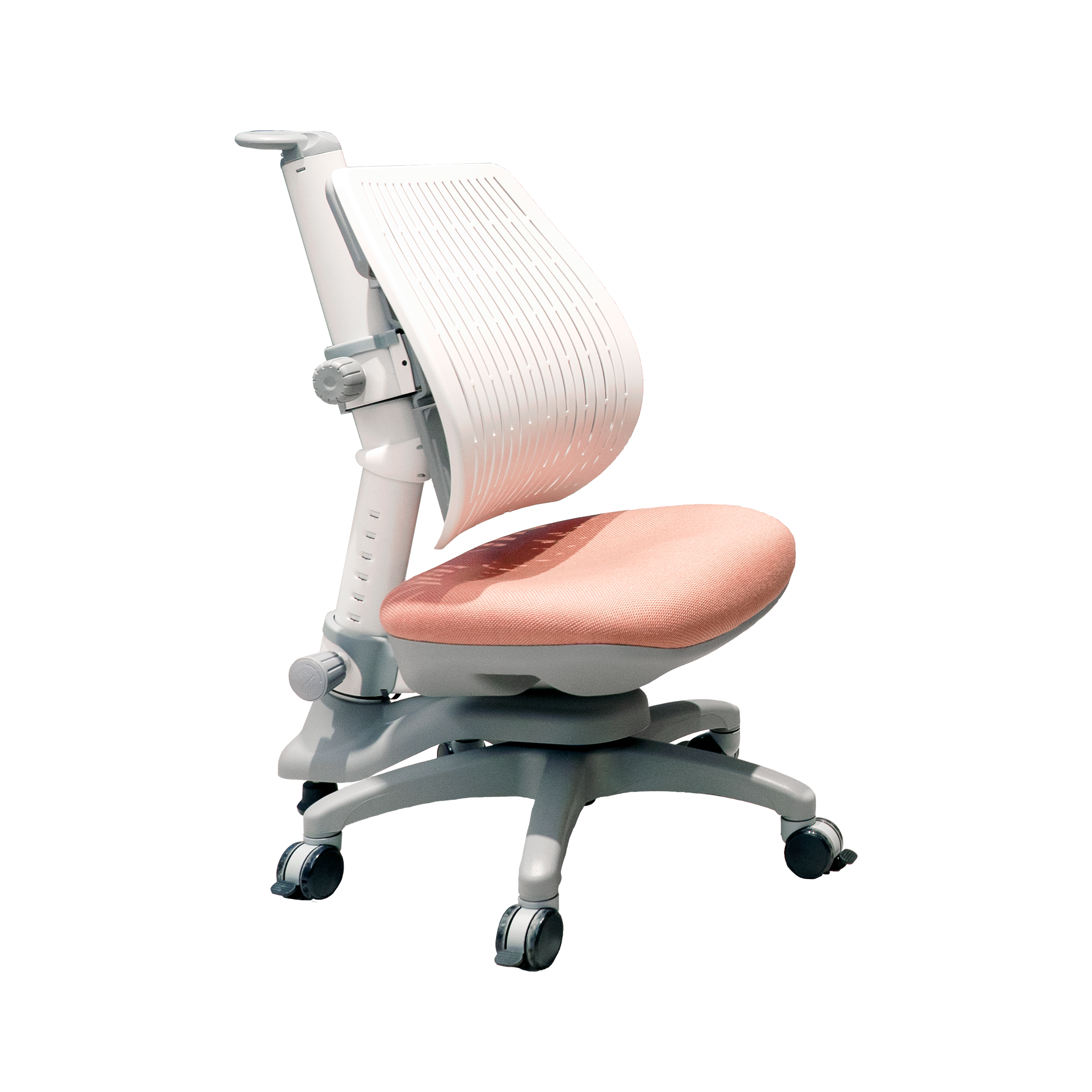 KV318 Kinder Chair