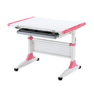 Durer Desk-Kids Ergonomic Desk