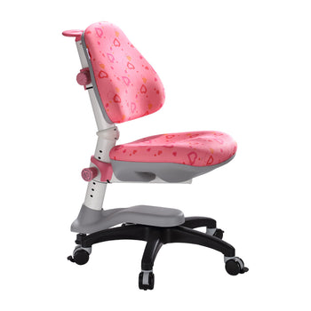 Cupid Chair-Kids Ergonomic Chair