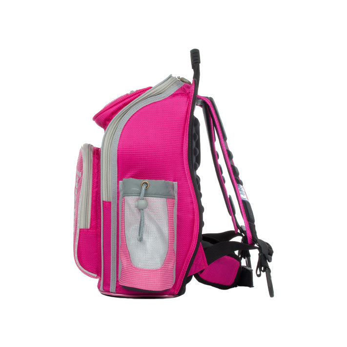 Impact Backpack (IPEG-050) Pink 3