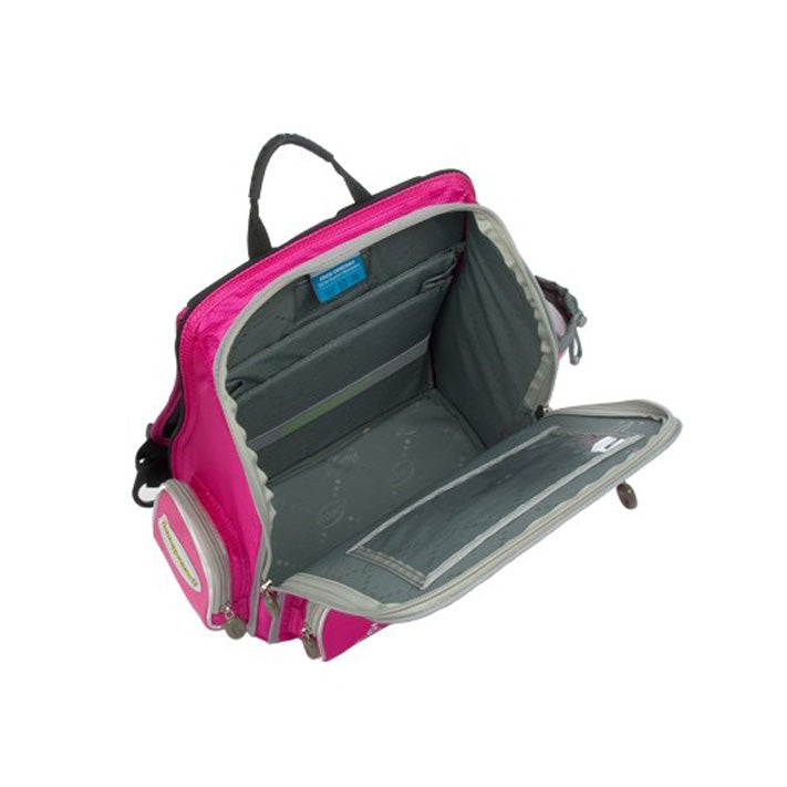 Impact Backpack (IPEG-050) Pink 5