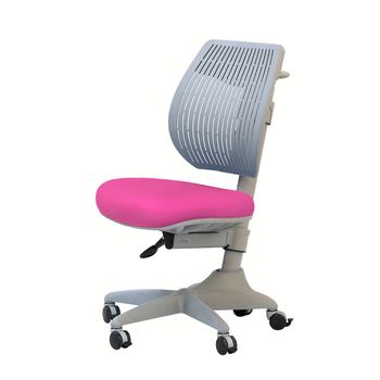 Speed Ultra Ergonomic Chair