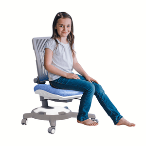 Ultraback Ergonomic Chair