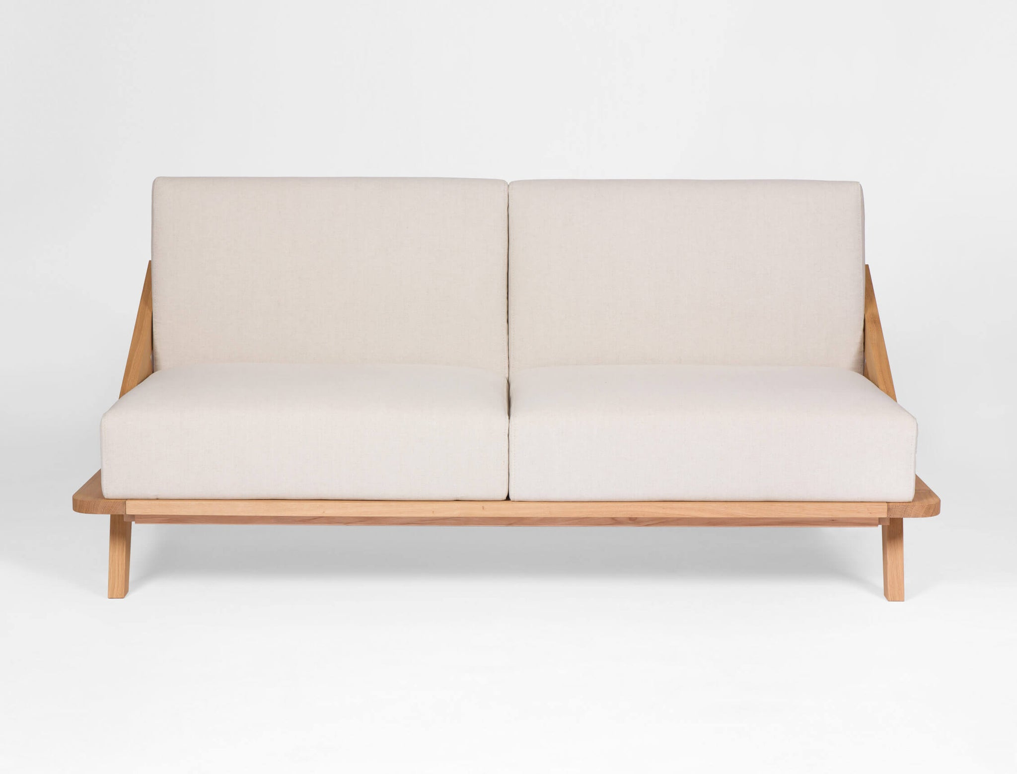 Love Seat Nórdica