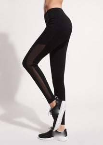 Reed Leggings - FREE