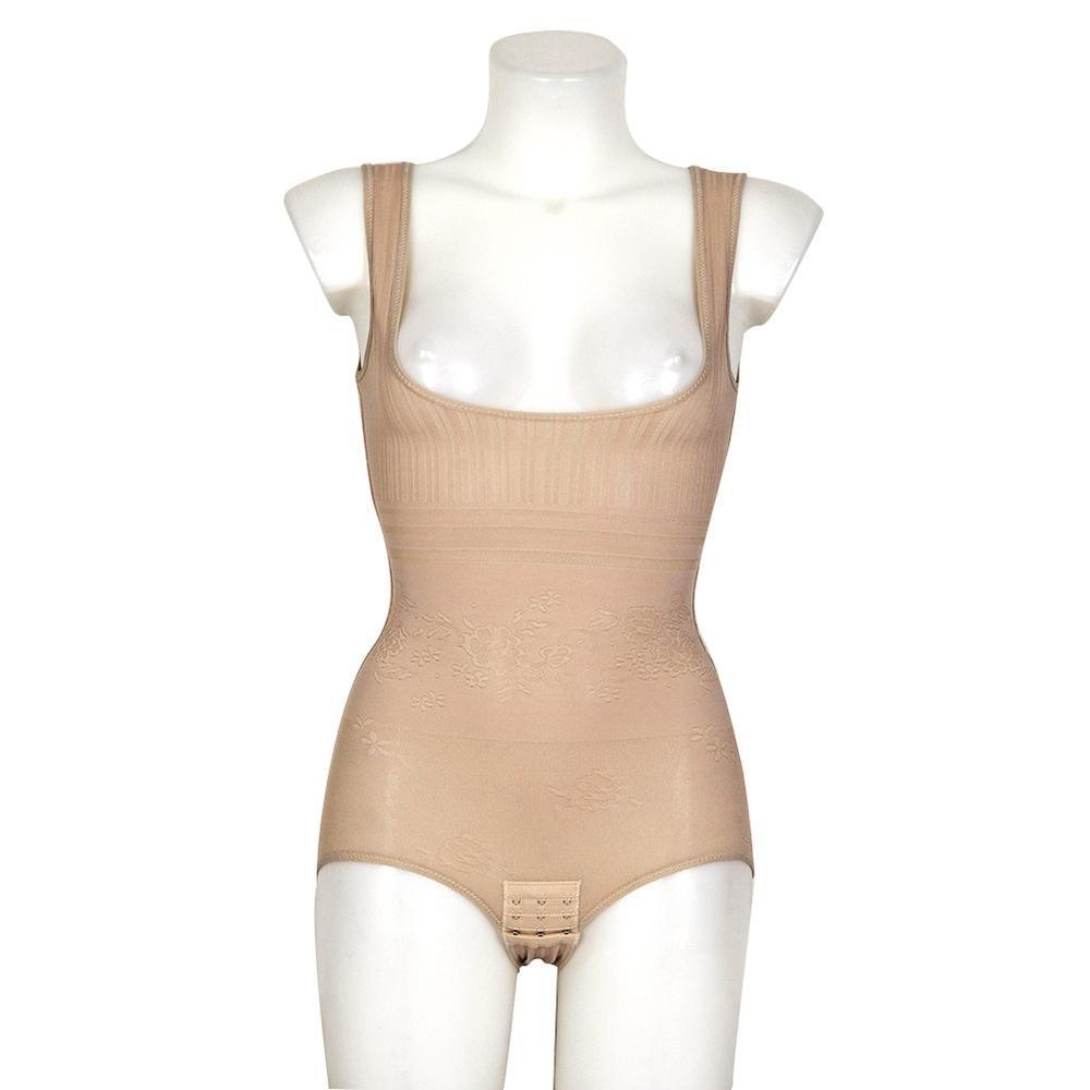 Alice Body Shaper - Malibu Coastal