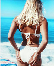 Load image into Gallery viewer, Calabria Bikini - Malibu Coastal