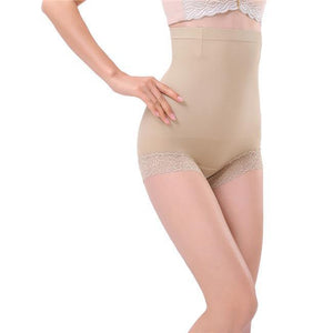 Karrie Body Shaper - FREE - Malibu Coastal