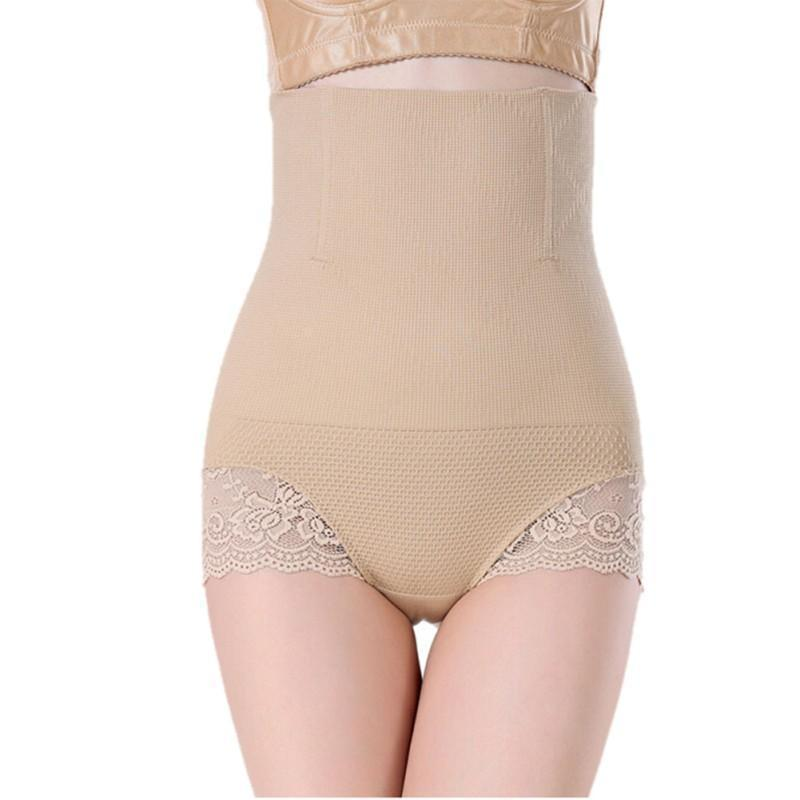Lacey Body Shaper - Malibu Coastal