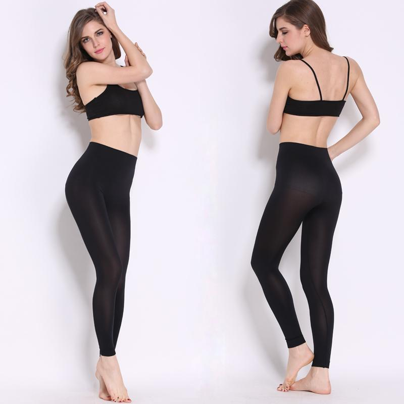 Keva Leggings - FREE - Malibu Coastal
