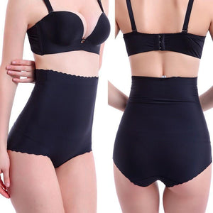 Alyson Body Shaper - FREE - Malibu Coastal