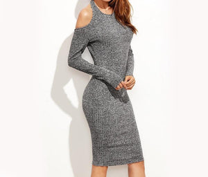 Party Girl Dress - Malibu Coastal
