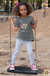 My VP Looks Like Me! T-Shirts (Youth Sizes)