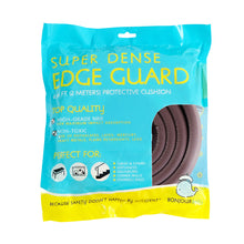 Super Dense Edge Guard (Dark Brown)
