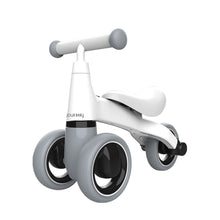 Toddler Trike (Gray)