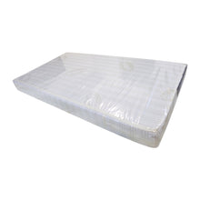Deluxe Mattress for Convertible Crib